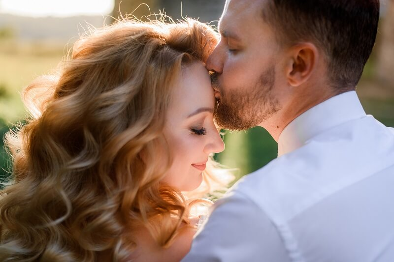 You will not find true love until you realize these 8 things