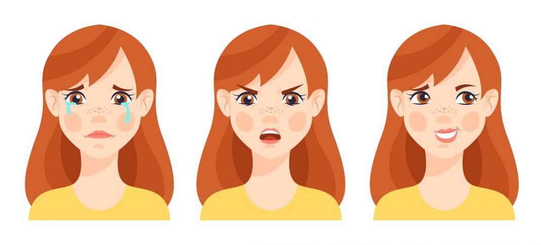 The 12 laws that regulate all of our emotions