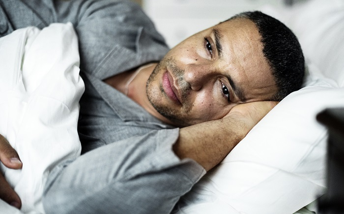 7 conditions that can cause constant fatigue